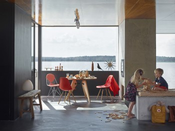 Vitra-Eames_Plastic_Chair_DSW-Wire_Chair_DKR-2-Gueridon-Gaertnermoebel.jpg