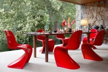 Vitra-Panton_Chair_Classic-Wood-Table-Gaertnermoebel.jpg