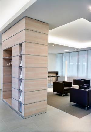 arbeitsbereiche g rtner internationale m bel. Black Bedroom Furniture Sets. Home Design Ideas