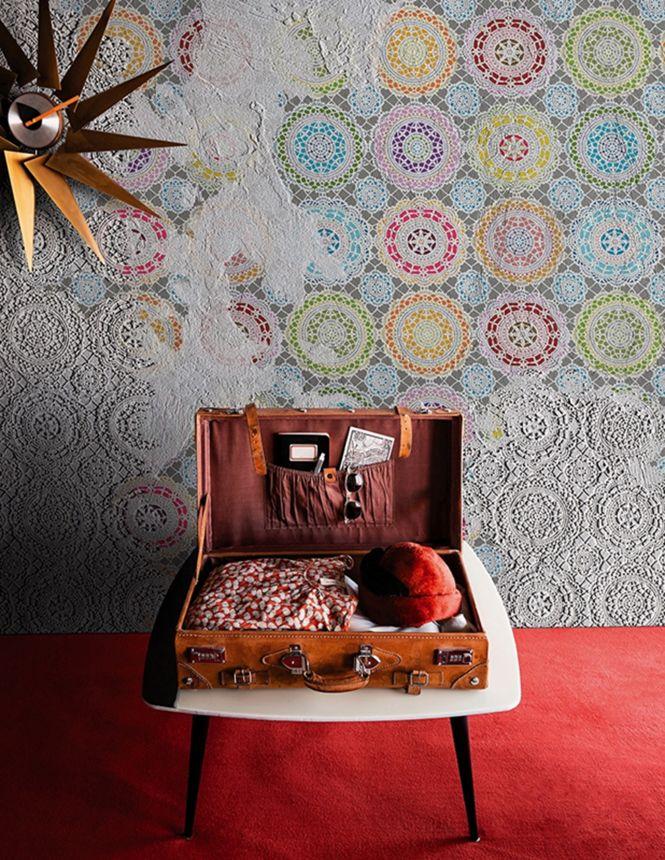 individuelle tapeten g rtner internationale m bel. Black Bedroom Furniture Sets. Home Design Ideas