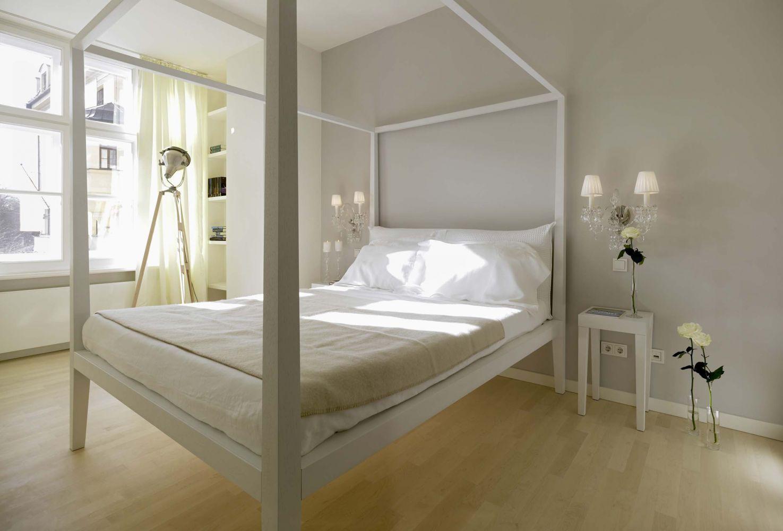 yoo m nchen musterwohnungen g rtner internationale m bel. Black Bedroom Furniture Sets. Home Design Ideas