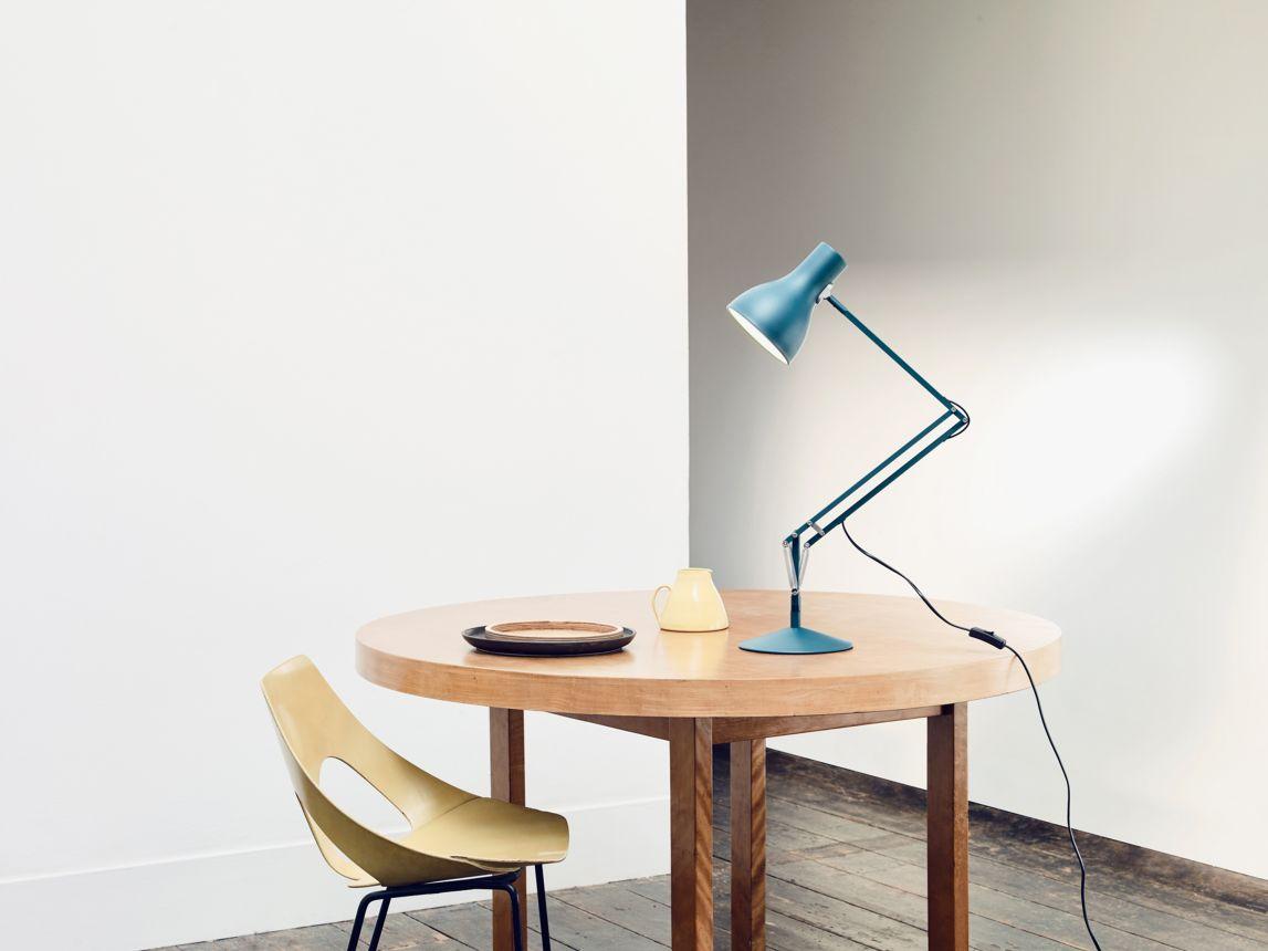 Neue Farben Gärtner Internationale Möbel