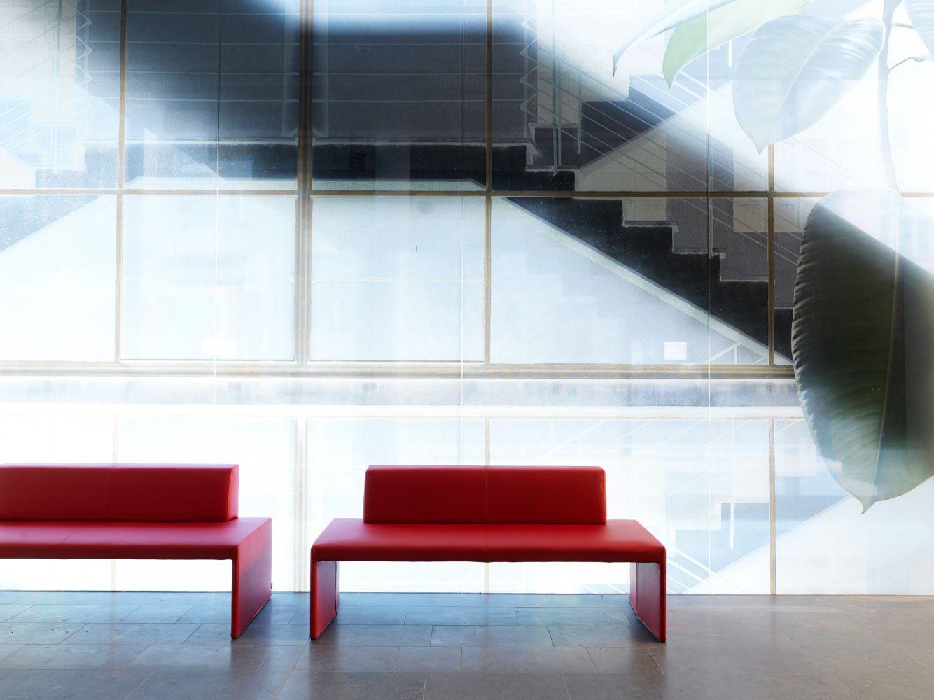 familienministerium berlin g rtner internationale m bel. Black Bedroom Furniture Sets. Home Design Ideas