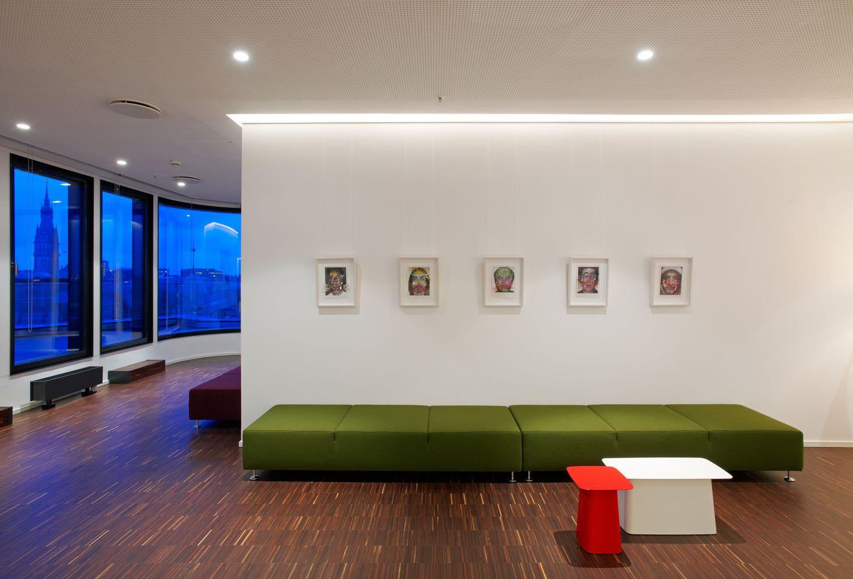 freshfields bruckhaus deringer g rtner internationale m bel. Black Bedroom Furniture Sets. Home Design Ideas