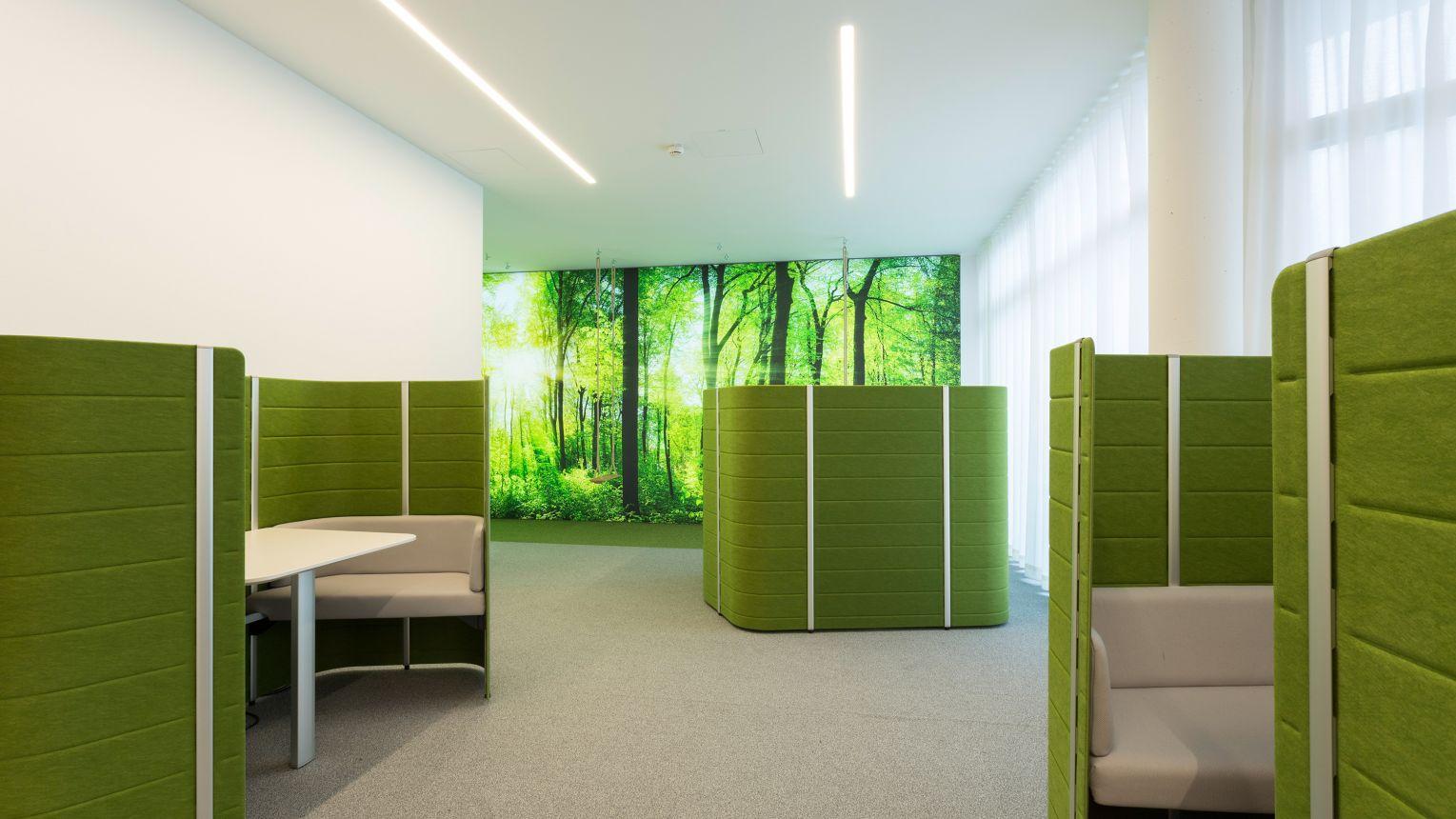 neue g rtner projekte g rtner internationale m bel. Black Bedroom Furniture Sets. Home Design Ideas