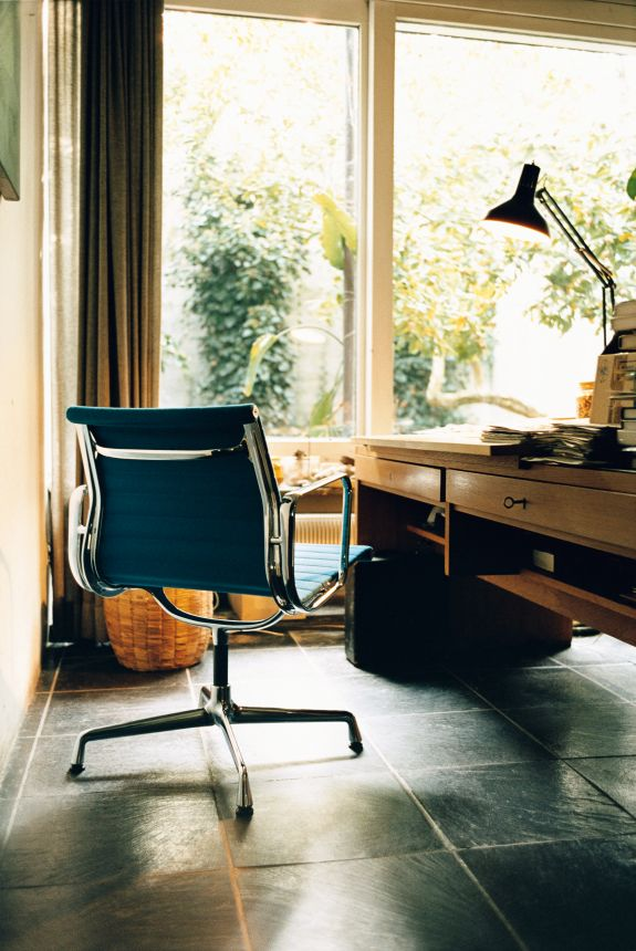 schnell geliefert g rtner internationale m bel. Black Bedroom Furniture Sets. Home Design Ideas