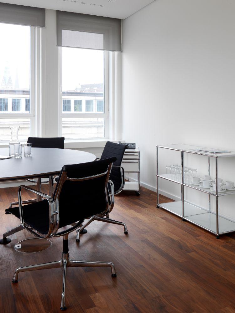cms hasche sigle g rtner internationale m bel. Black Bedroom Furniture Sets. Home Design Ideas