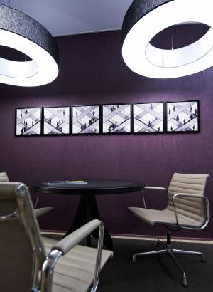 Lounge (© Joachim Grothus)