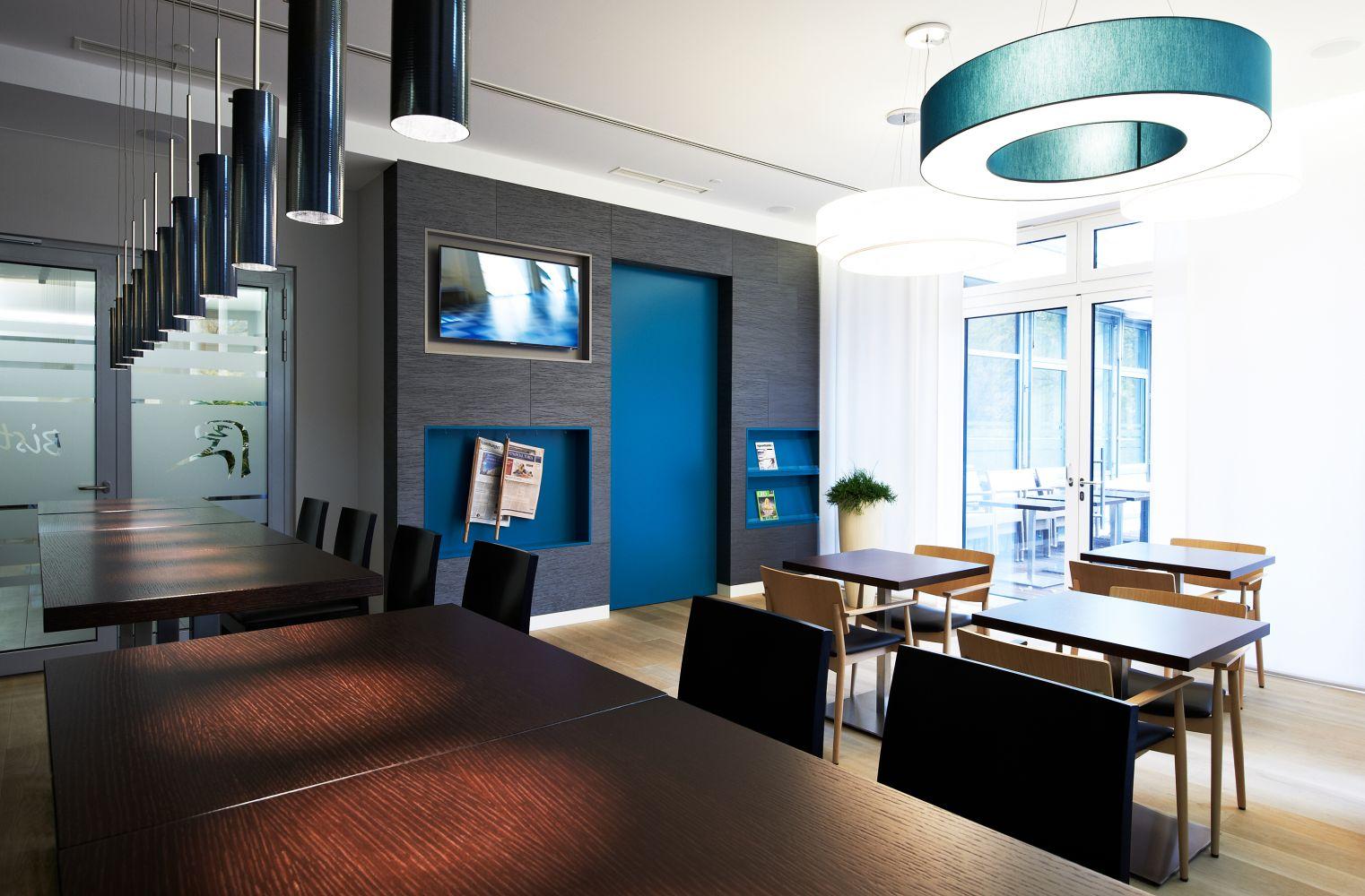 adlershorst baugenossenschaft eg g rtner internationale. Black Bedroom Furniture Sets. Home Design Ideas
