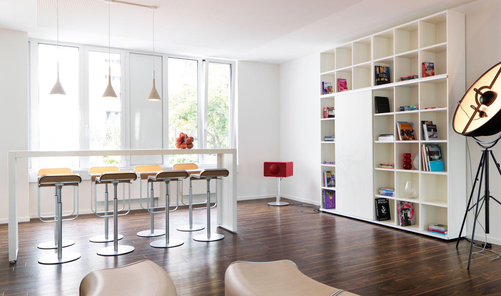 dragon rouge gmbh g rtner internationale m bel. Black Bedroom Furniture Sets. Home Design Ideas