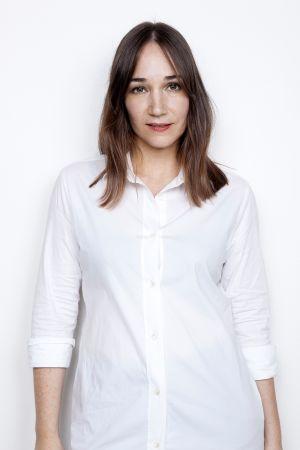 Monica Förster (© Camilla Lindqvist)