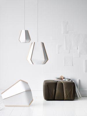 Leuchte Lullaby von Lightyears - Design Monica Förster (© Lightyears)