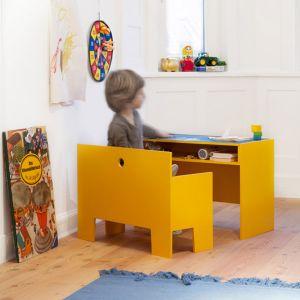 Wonder Box von Richard Lampert - Design Monica Förster (© Richard Lampert)