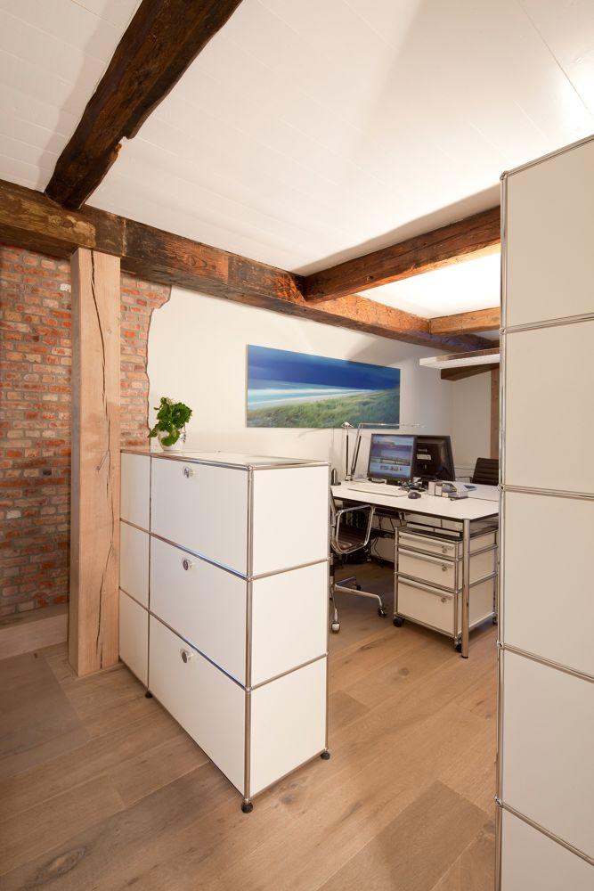 sylter appartement service g rtner internationale m bel. Black Bedroom Furniture Sets. Home Design Ideas