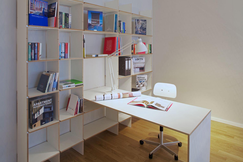 hybrid house iga hamburg g rtner internationale m bel. Black Bedroom Furniture Sets. Home Design Ideas
