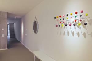 Hybrid House - IGA Hamburg (© Burkhard Katz/Hamburg Team)