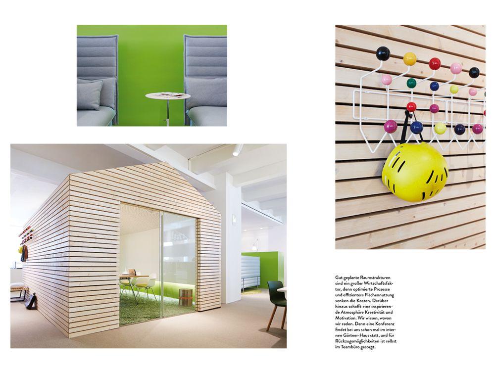 Unser Neuer Katalog Ist Da Gärtner Internationale Möbel