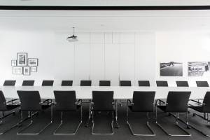 Alstria Office Reit-Ag