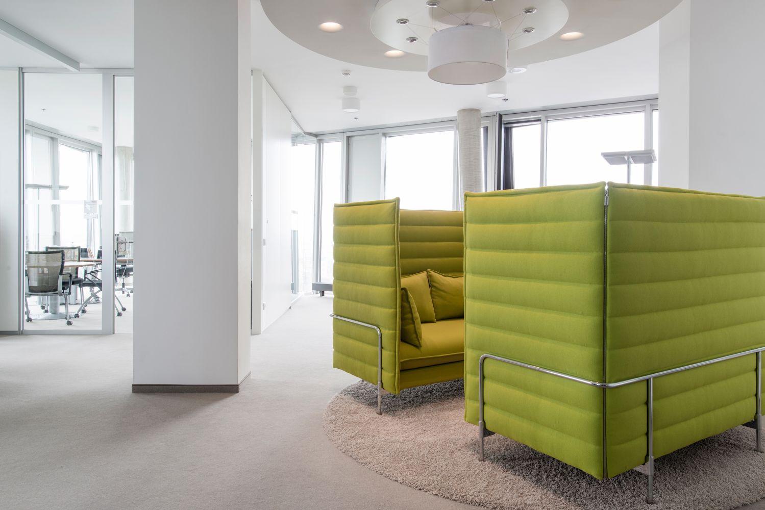 strabag ag g rtner internationale m bel. Black Bedroom Furniture Sets. Home Design Ideas