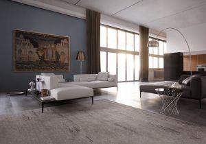 Sofa Jaan Living (© Walter Knoll)
