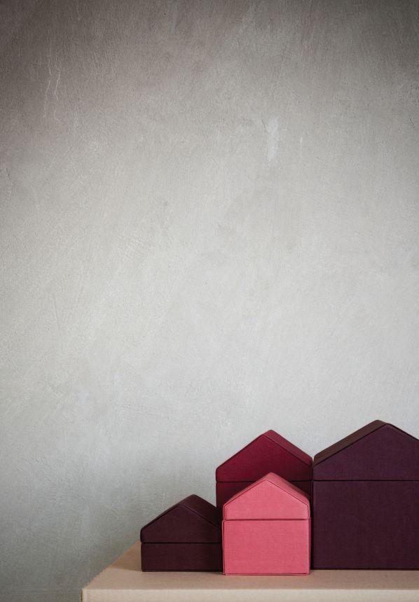 Design aus Nepal / Gärtner Internationale Möbel