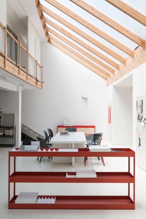 im gespr ch stefan diez rolf hay g rtner internationale m bel. Black Bedroom Furniture Sets. Home Design Ideas
