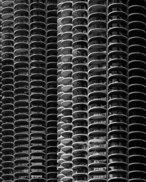 Chicago (© HG Esch)
