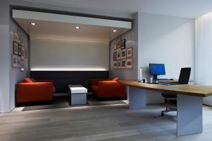 Projekt: brandherm + krumrey interior architecture (© Joachim Grothus)