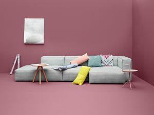 Sofa Mags (© Hay)