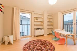 Mollwitz Concepthaus (© Thilo Schulz)