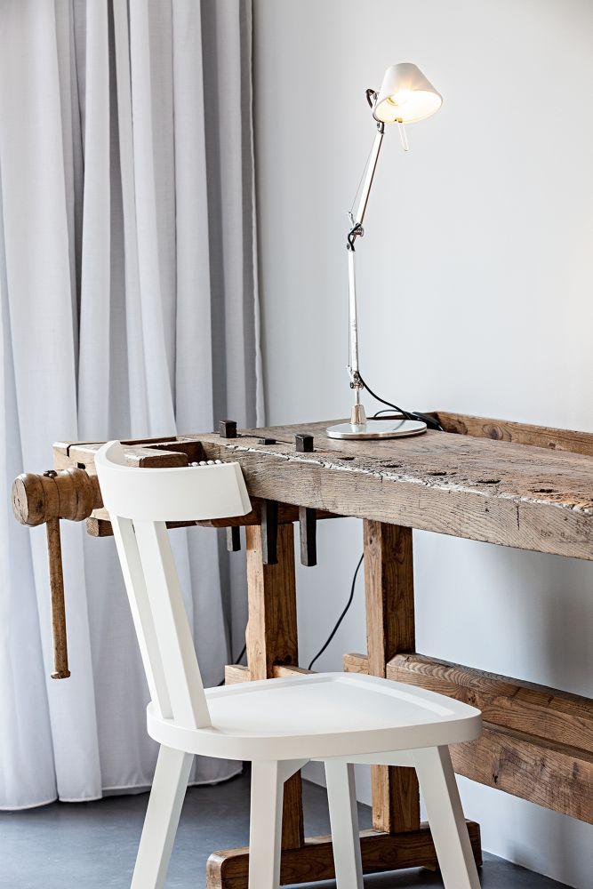 artemide g rtner internationale m bel. Black Bedroom Furniture Sets. Home Design Ideas