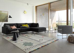 Sofa Conseta (© COR)
