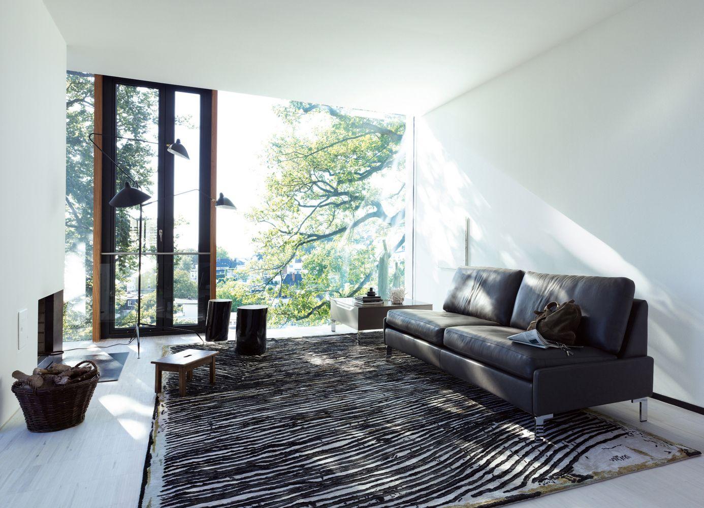 Cor Gärtner Internationale Möbel