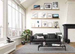 Sofa Elm (© COR)