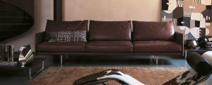 Sofa Toot (© Cassina)