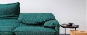 Sofa Maralunga (© Cassina)