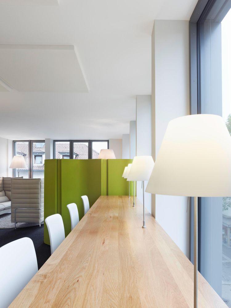 mbel in stuttgart moebel stuttgart schn rolf benz haus exklusive mbel lampen schema von. Black Bedroom Furniture Sets. Home Design Ideas