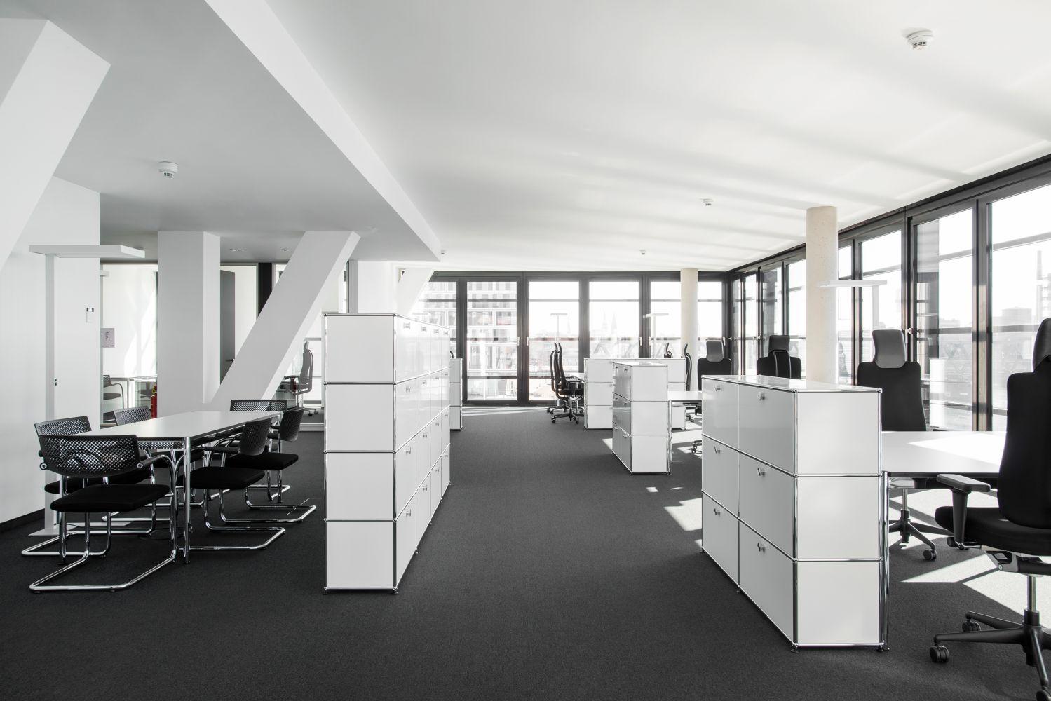 dienstleistungsunternehmen bremen g rtner internationale. Black Bedroom Furniture Sets. Home Design Ideas