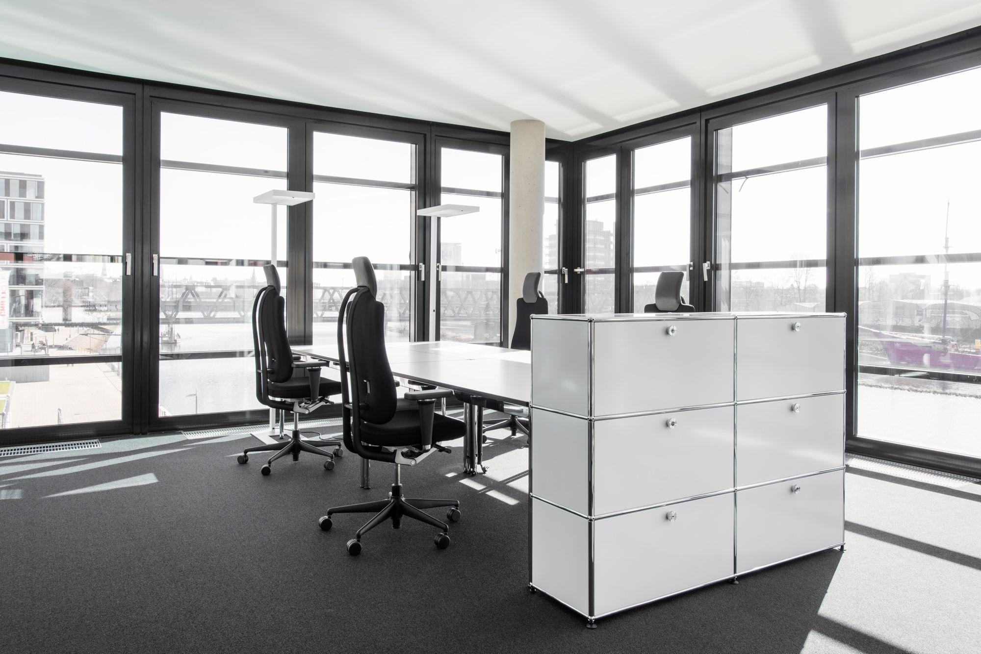 Dienstleistungsunternehmen Bremen