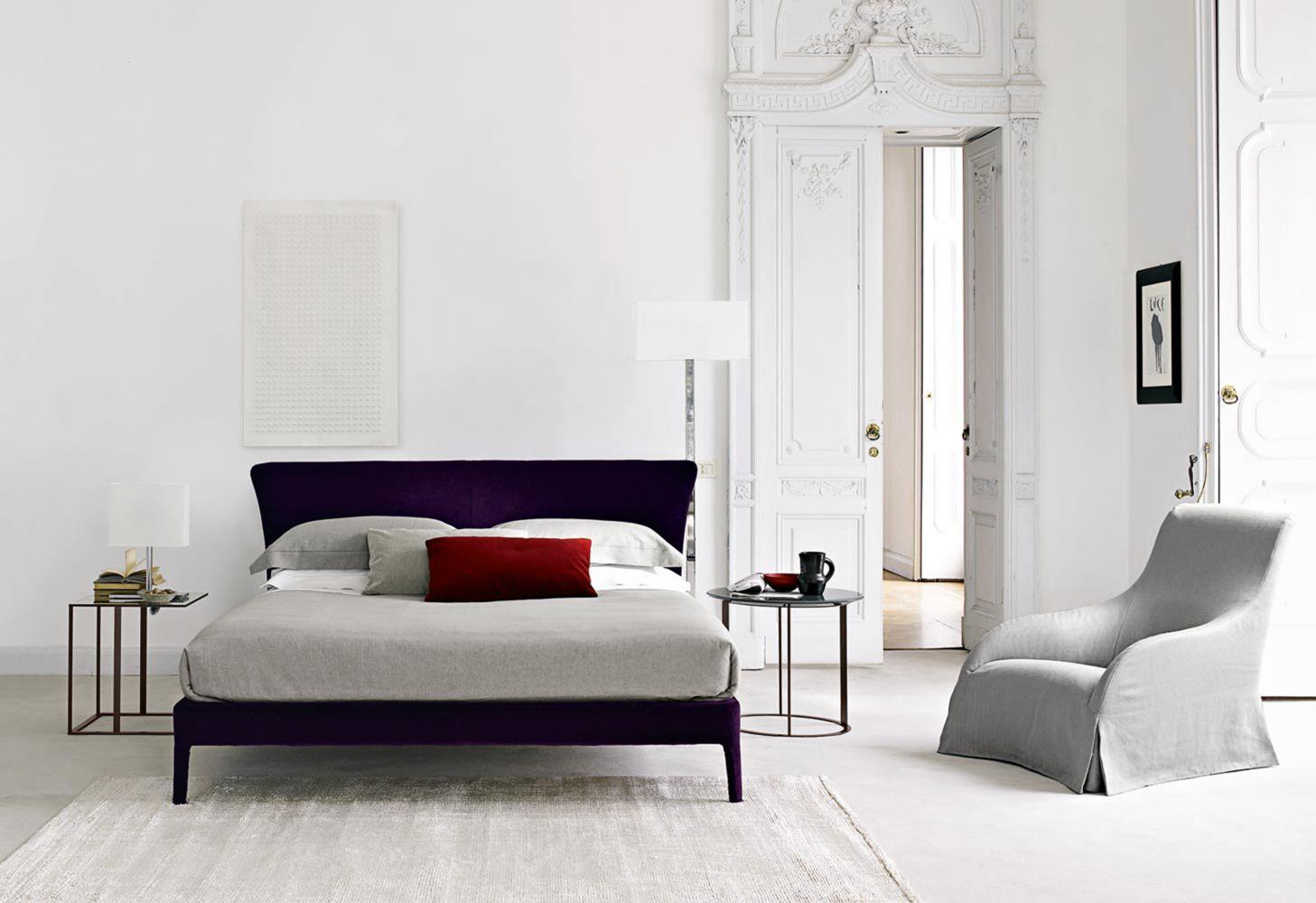 B&B Italia / Gärtner Internationale Möbel