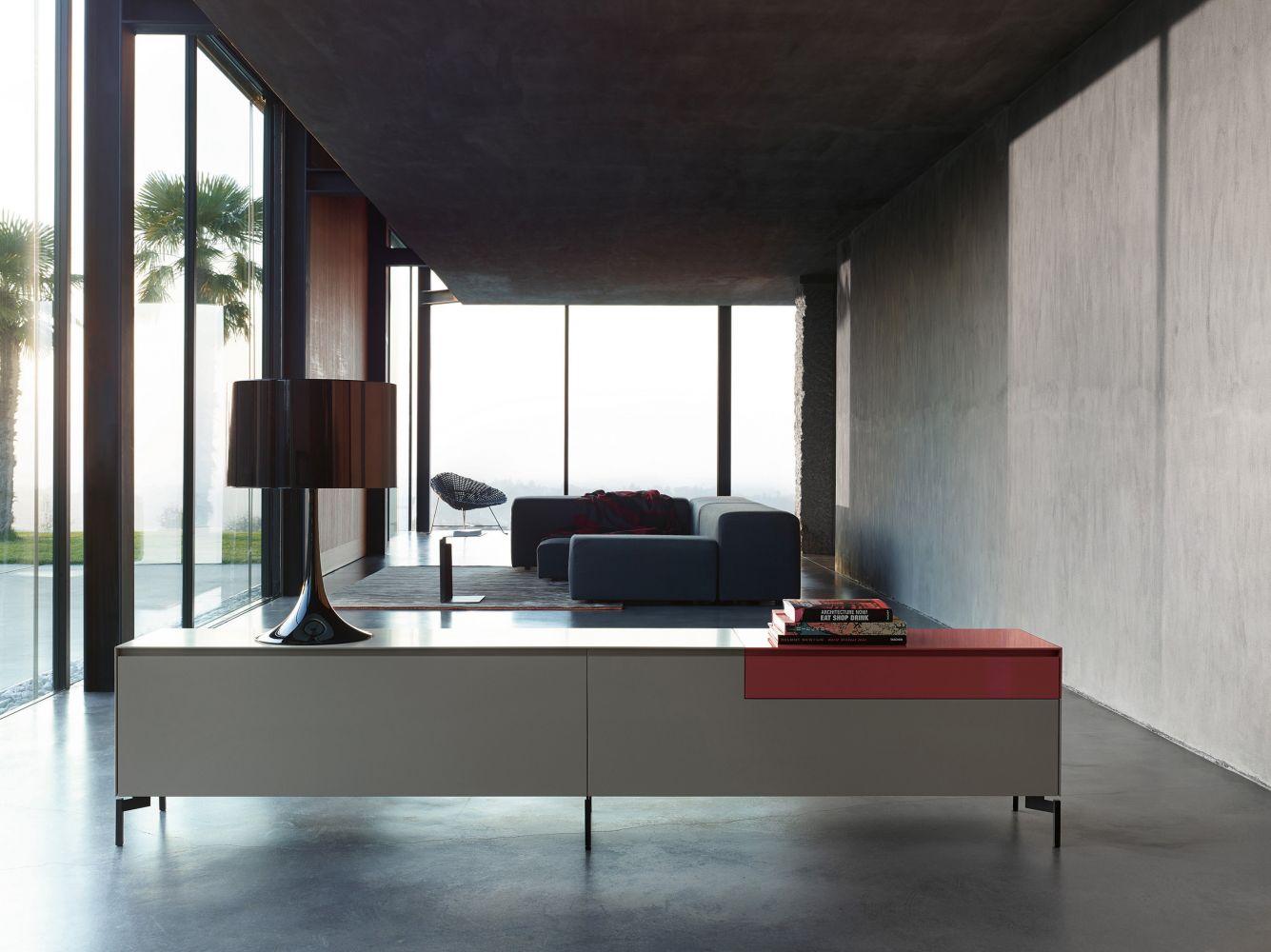 Piure Gärtner Internationale Möbel