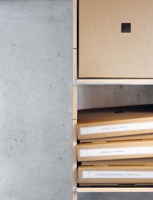 FNP Box (© Jäger&Jäger)