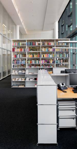 Spiegel Verlag
