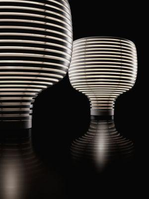 Tischleuchte Behive (© Foscarini)