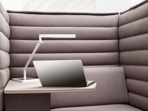 Tischleuchte Bap LED (© Luceplan)