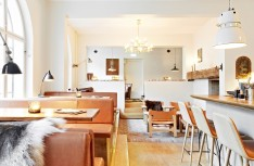 Restaurant Lidkoeb (© Fredericia)