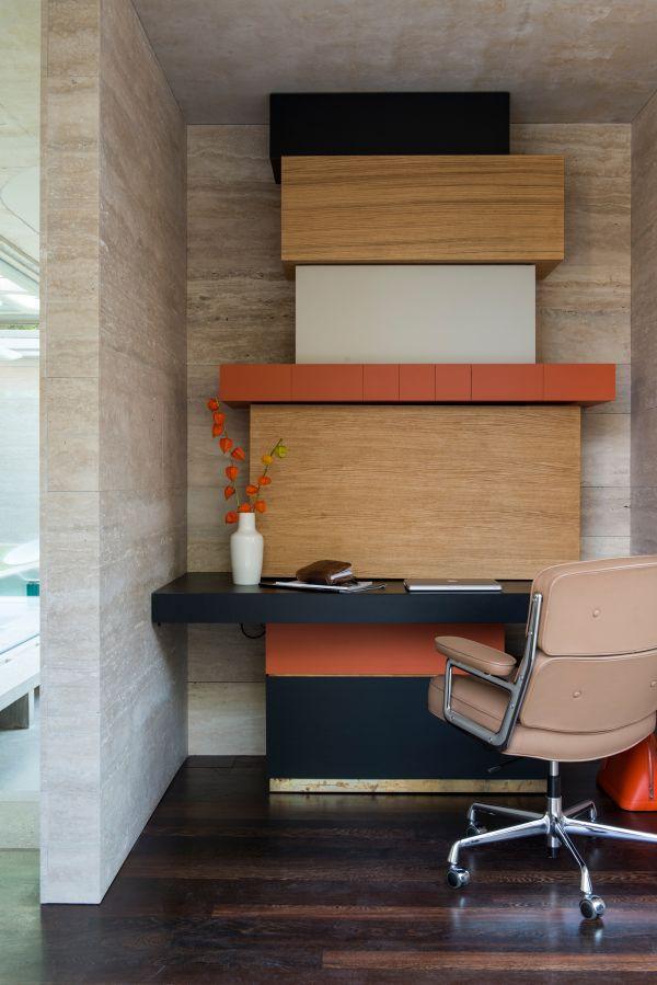 Lobby Chair von Vitra