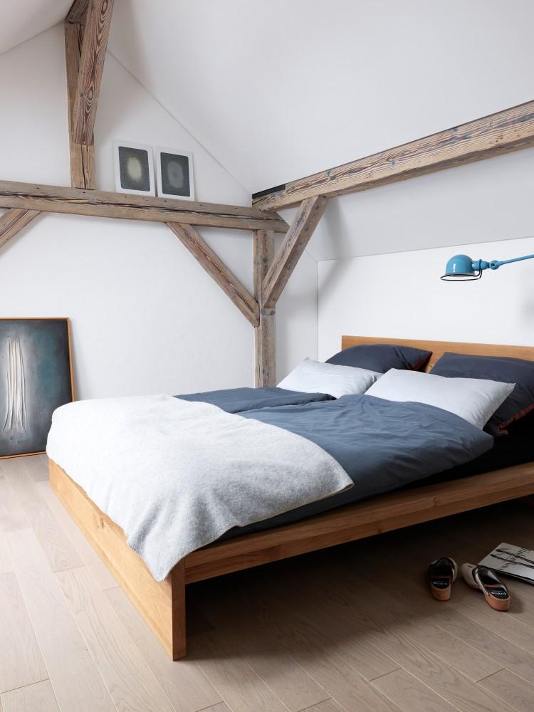 einrichtungswelten g rtner internationale m bel. Black Bedroom Furniture Sets. Home Design Ideas