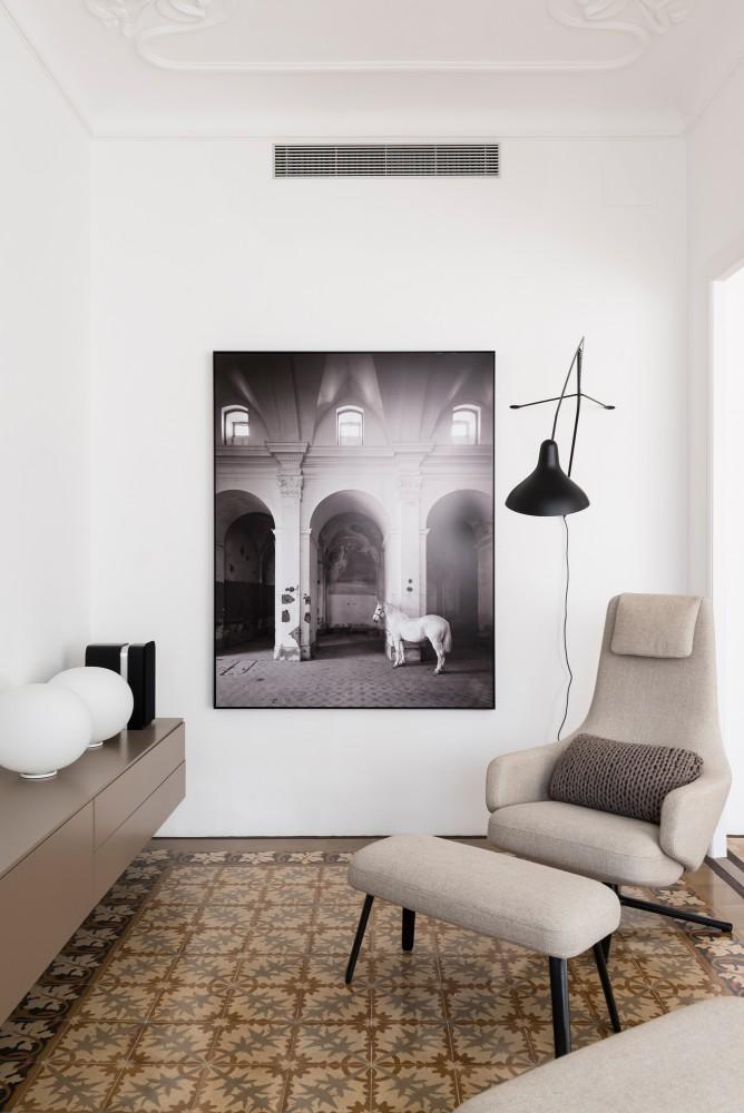 einrichtungswelten wohnwelten g rtner internationale m bel. Black Bedroom Furniture Sets. Home Design Ideas