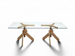Tisch Vidun
